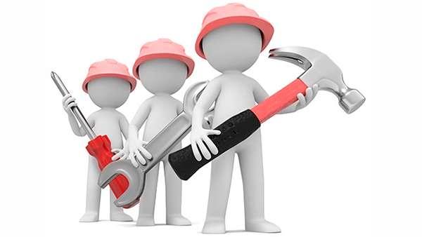 call-to-mantenimiento-y-servicio-tecnico